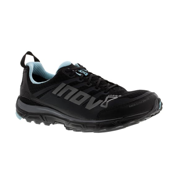 Inov-8 Race Ultra? 290 GTX Damen