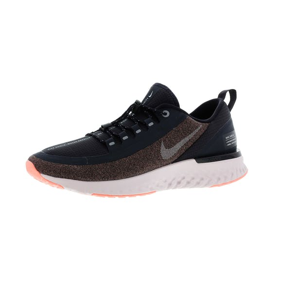 Nike Odyssey React Shield Damen