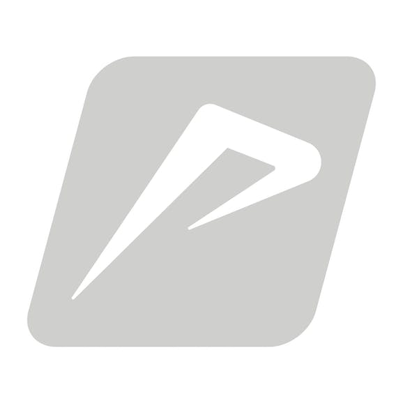 Saucony Taillight 5 Inch Short Damen