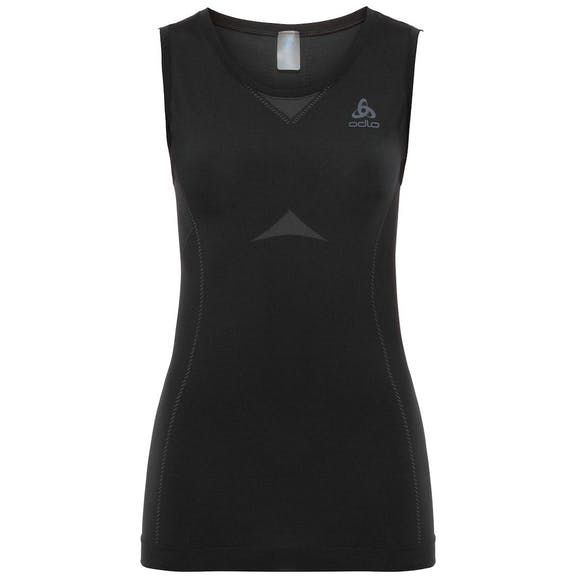 Odlo Performance Light Top Crew Neck Singlet Women