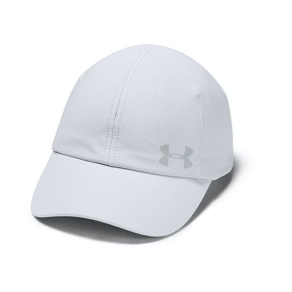 Under Armour Launch Run Cap Damen