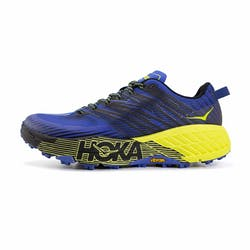 HOKA ONE ONE Speedgoat 4 Men