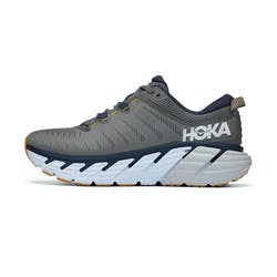 HOKA ONE ONE Gaviota 3 (Wide) Men