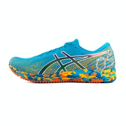 ASICS Gel DS Trainer 26 Noosa Men