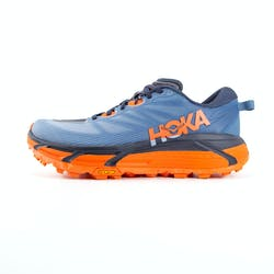 HOKA ONE ONE Mafate Speed 3 Herre