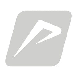 ASICS Ventilate 2in1 5 Inch Short Herren