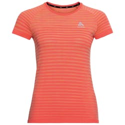 Odlo Blackcomb Pro T-shirt Damen