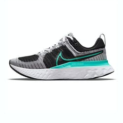Nike React Infinity Run Flyknit 2 Women