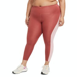 Nike Epic Fast Tight Damen