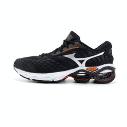 Mizuno Wave Creation 21 Herren