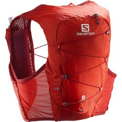 Salomon Active Skin 8 Set