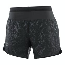 Salomon XA Short Damen