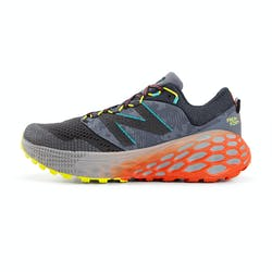 New Balance Fresh Foam More Trail Herren