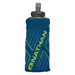 Nathan Exodraw2 Insulated 18oz.