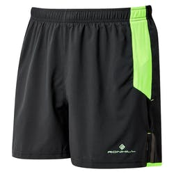 Ronhill Tech Cargo Shorts Men