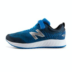 New Balance Fresh Foam Arishi v3 Børn
