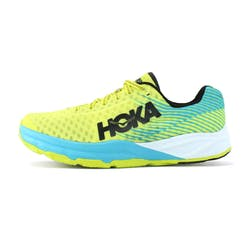 HOKA ONE ONE EVO Carbon Rocket + Unisex