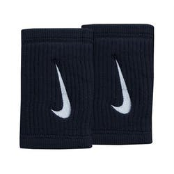Nike Dri-Fit Reveal Doublewide Wristbands