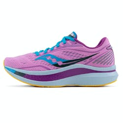 Saucony Endorphin Speed Dame