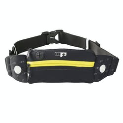 Ultimate Performance Titan Waist Pack